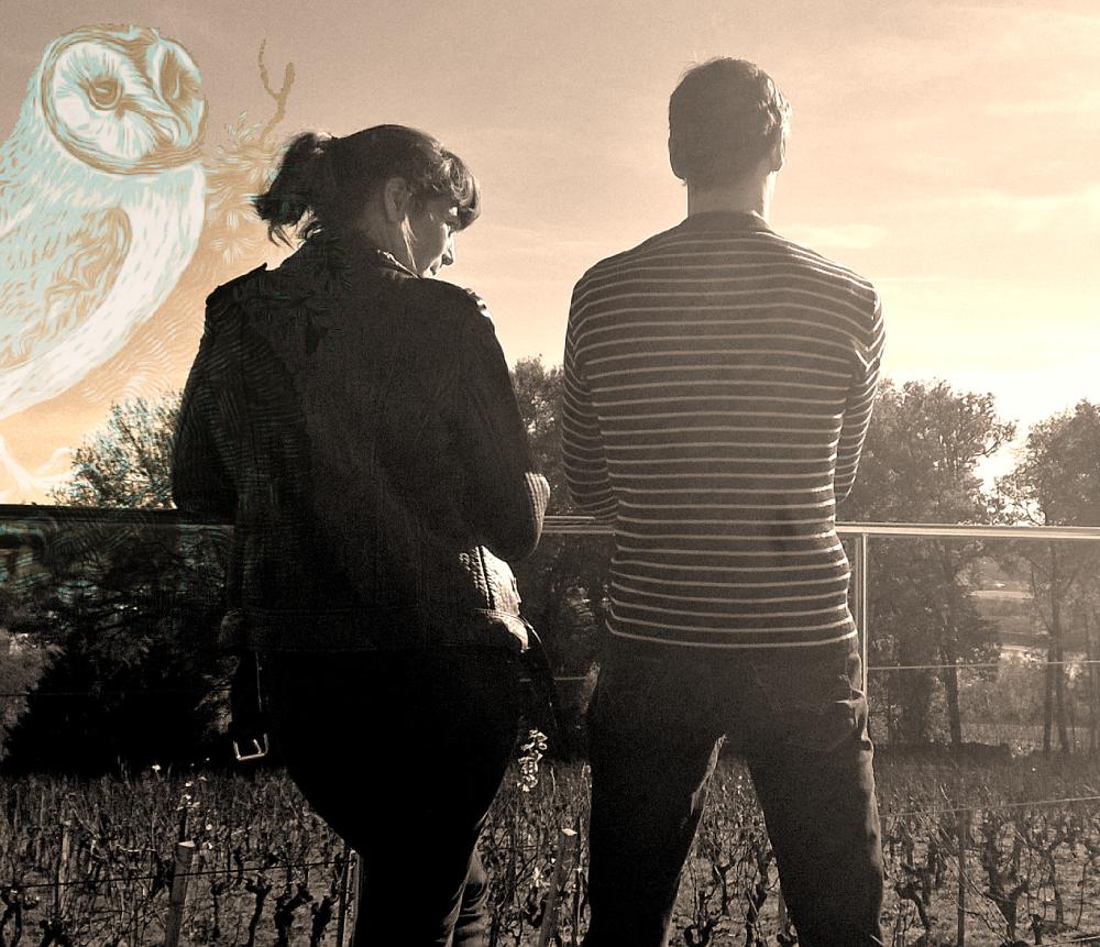 viticulteurs-contour-prog